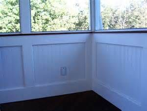 aluminum screen porch with knee wall ideas - - Yahoo Image Search Results