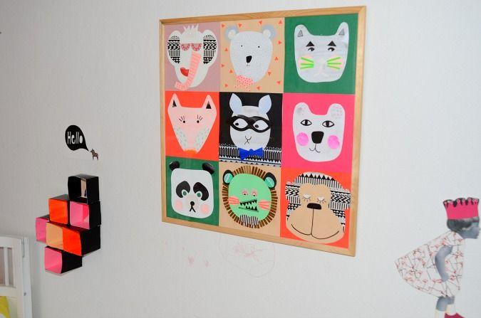 leizyb-boernevaerelse-collage-dyr-3fr