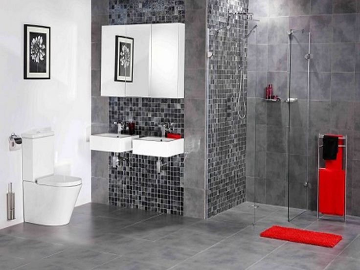 creating a stylish bathroom wall tiles design with flower picture bathroom wall tiles design india bathroom wall tiles design ideas home design - Bathroom Wall Tiles Design Ideas