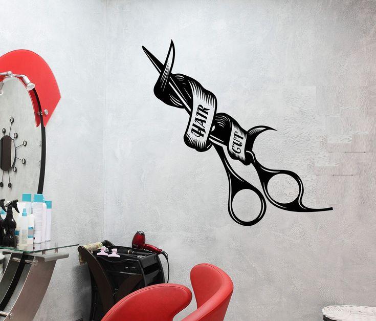 острова реклама для парикмахерской вывески в картинках год после рождения