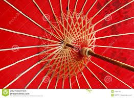 red umbrella photography - Google Search