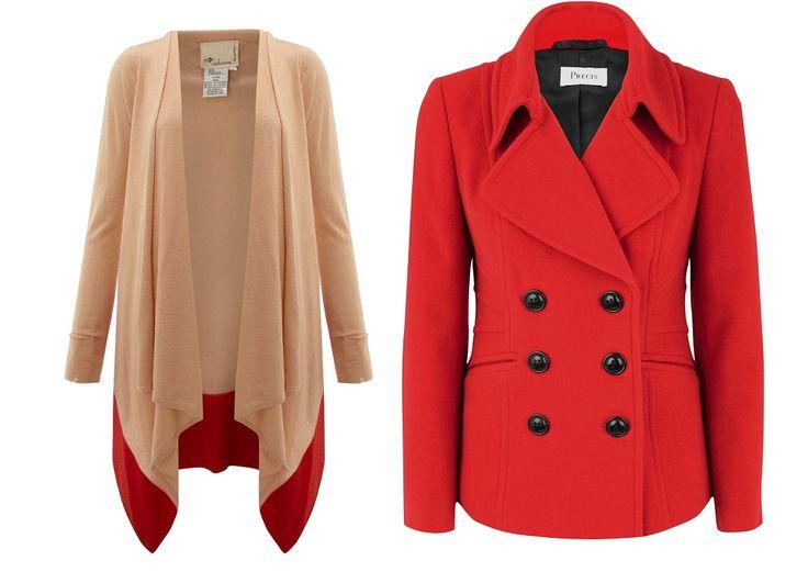 images of petite womens' fashions | petite clothing, stylish petite clothes