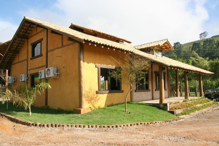 700 467 casa da chacara pinterest for Shack at hinkle farm
