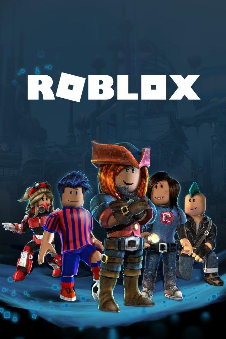 Крутые картинки про Роблокс (26 ФОТО) | Играть в игры