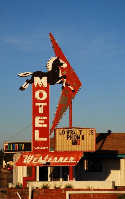 Cleburne Tx Hotels Motels