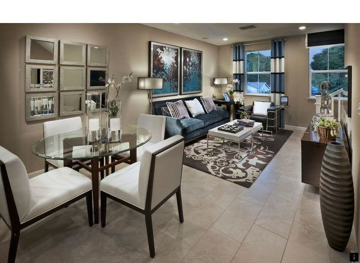 Visit The Webpage To See More About Table And Bar Stools Click The Link For Living Room Dining Room Combo Apartment Living Room Layout Apartment Living Room