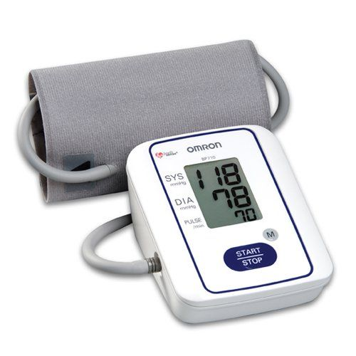 Omron 3 Series Automatic Blood Pressure Monitor at http://suliaszone.com/omron-3-series-automatic-blood-pressure-monitor/