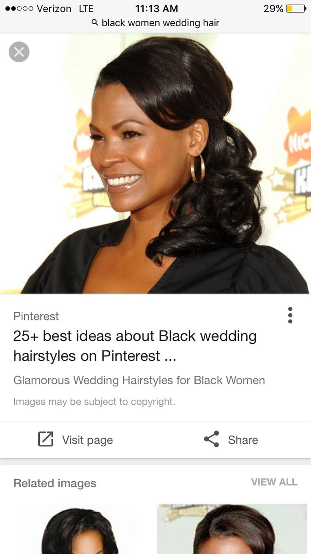 19 best wedding dresses under $1K images on Pinterest | Short ...