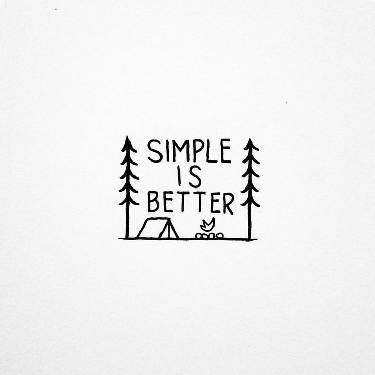 Drawing Smooth Lines Quotes : The best easy drawings ideas on pinterest pretty