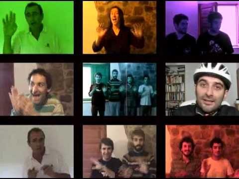 ▶ El Caganer - YouTube