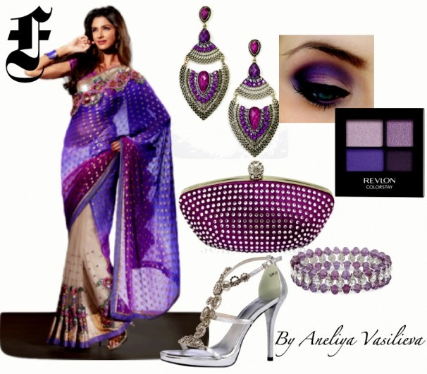 What To Wear To An Indian Wedding - South Asian Life