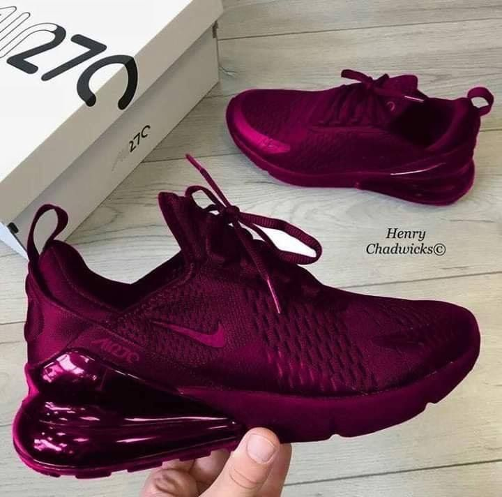 Nike air shoes, Nike tennis shoes, Nike