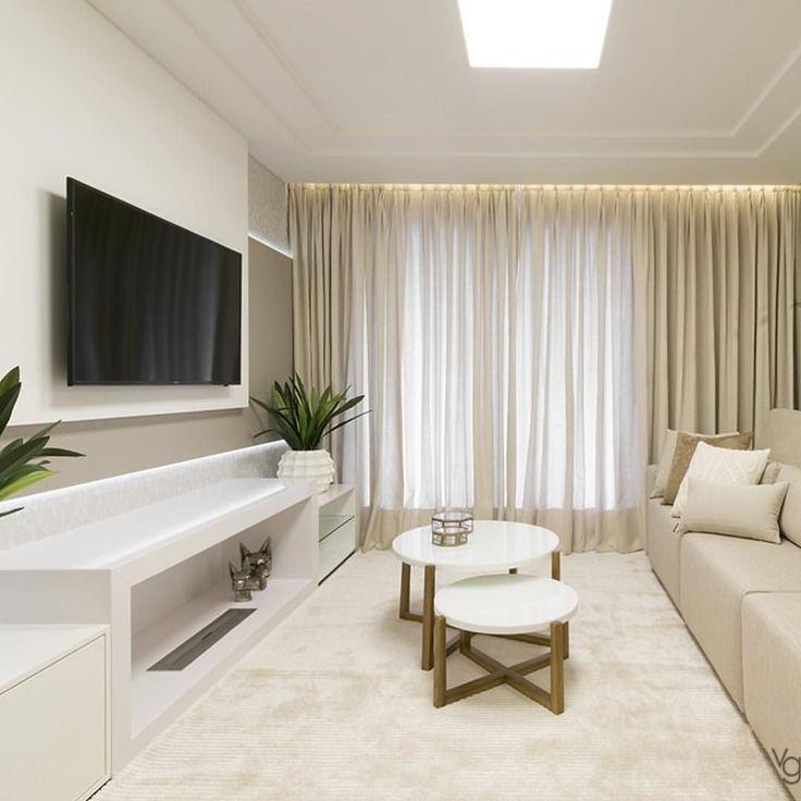 Clean e belo! Amei! Projeto Vanessa Guerra @pontodecor | @maisdecor_ www.homeidea.com.br Face: /homeidea Pinterest: Home Idea #homeidea #arquitetura #ambiente #archdecor #archdesign #projeto #homestyle #home #homedecor #pontodecor #homedesign #photooftheday #interiordesign #interiores #picoftheday #decoration #revestimento #decoracao #architecture #archdaily #inspiration #project #regram #home #casa #grupodecordigital