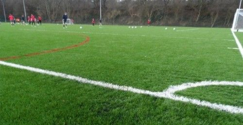 Sports Pitch Consultants in Glasgow City - Sport Pitch...
