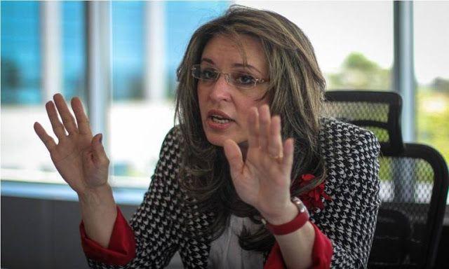جهاز حماية المنافسة المصري يعلن النتائج الأولية لدراسة سوق انتاج الأسمنت في ٢٠١٣ ٢٠١٧ Peace Gesture Okay Gesture News