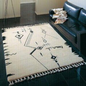 Berber teppich muster  16 besten Berberteppich Bilder auf Pinterest | Knoten, Muster und ...