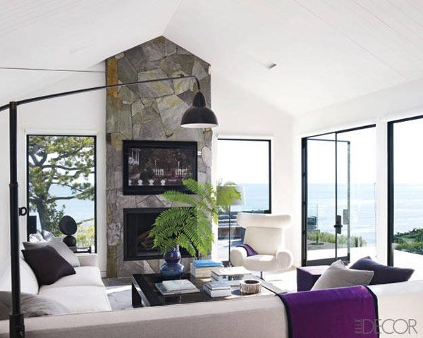 decoracao casa courteney cox