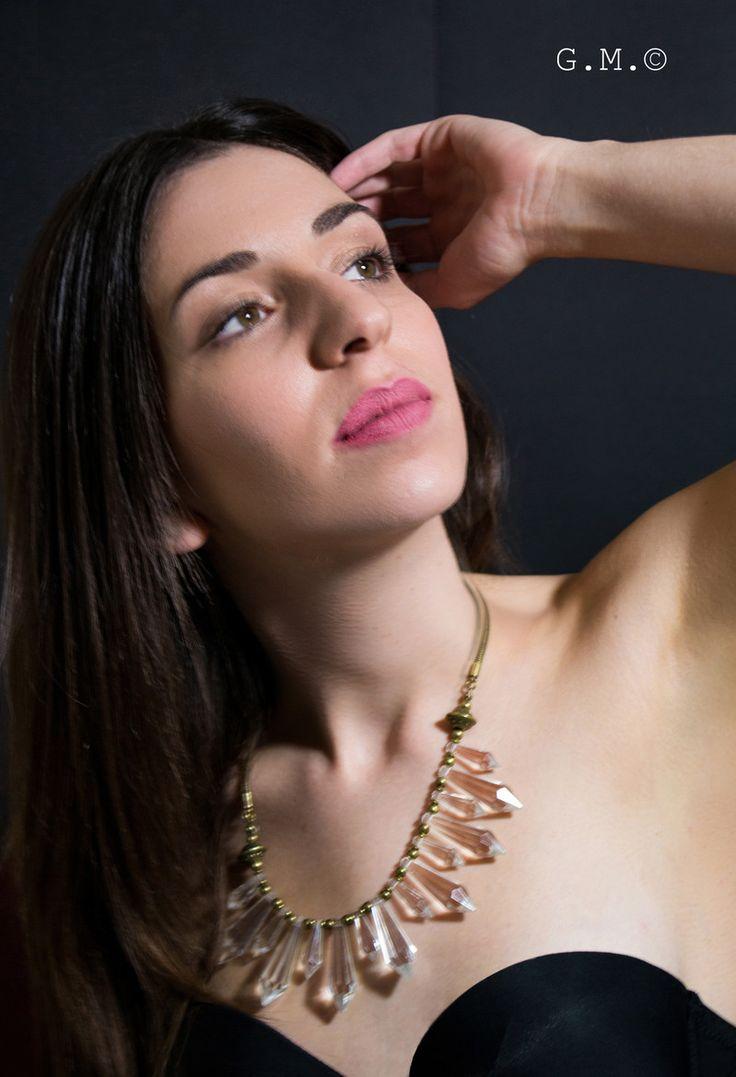 Model:Smaragda
