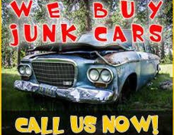 Affiliates With Images Scrap Car Cars Junk