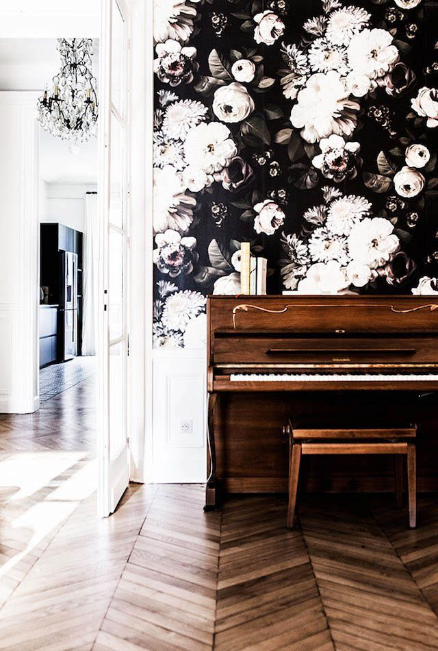 Beautiful Wallpaper For Home 1468 best { beautiful+dramatic wallpaper/paint/other } images on