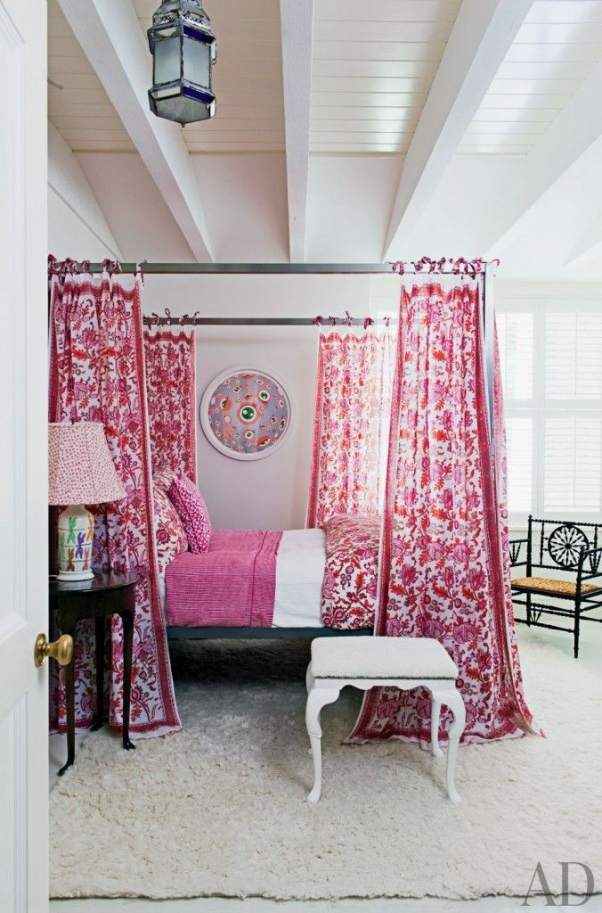 Best Bedrooms Dreams Are Made Of Images On Pinterest Home