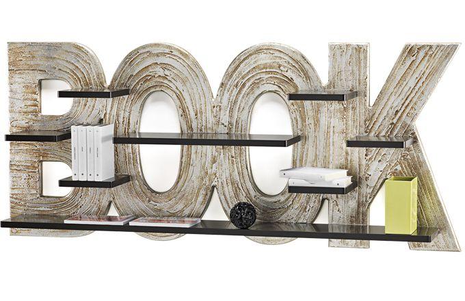 police na knihy - Hľadať Googlom