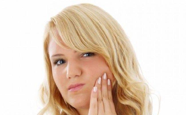 Scapa de durerea de masea in 5 minute: http://femina.rol.ro/scapa-de-durerea-de-masea-in-5-minute-103387.html