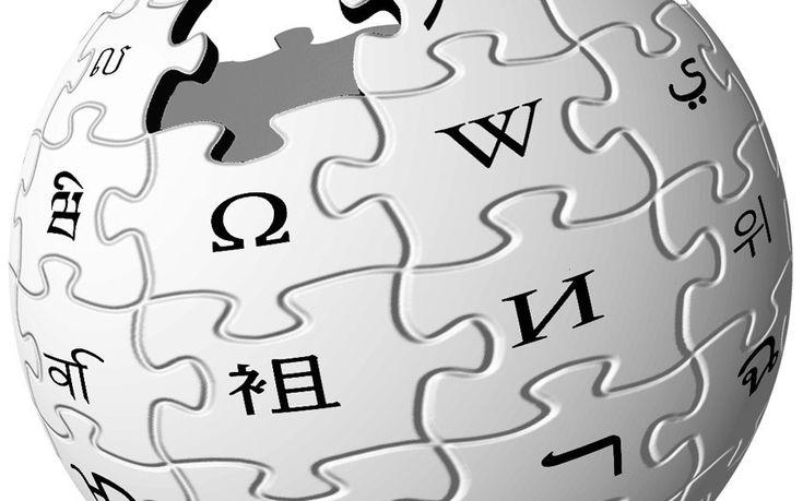 15살 위키피디아…놀라운 15가지 사실 -테크홀릭 http://techholic.co.kr/archives/47254