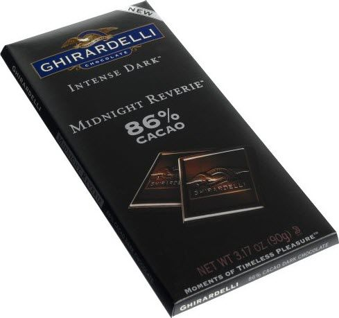 ome of the best dark chocolate brands from which you can choose the finest quality #darkchocolates