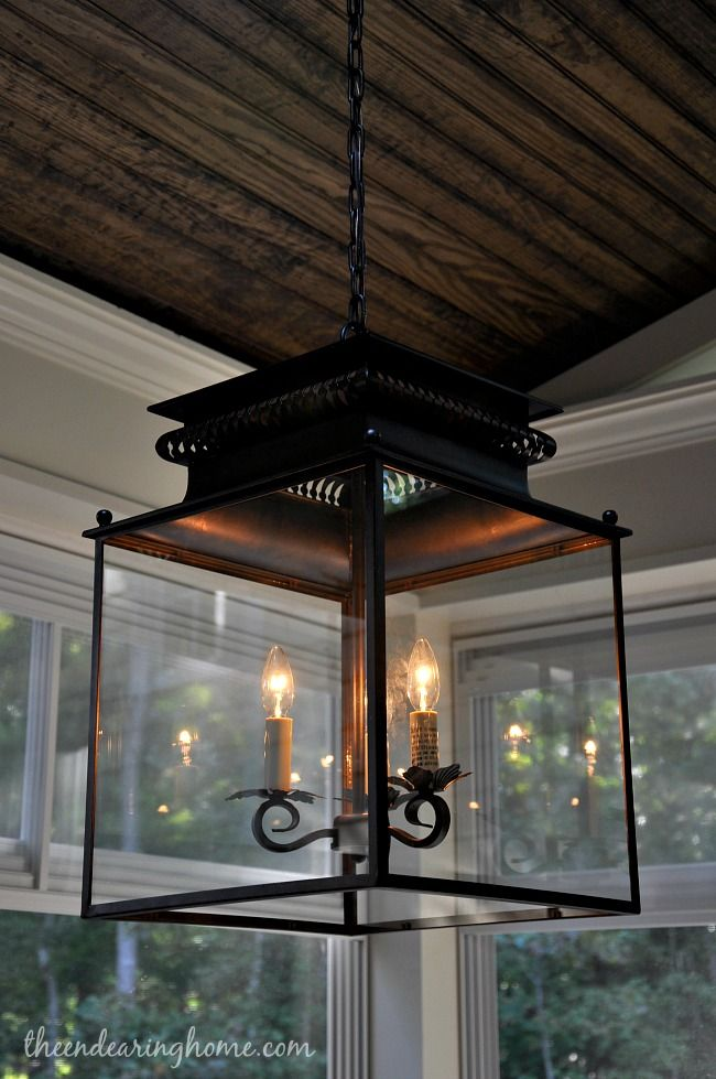 17 Best Images About Lamps On Pinterest Glaze Home And
