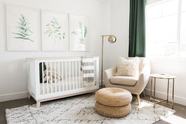 You may stick to a few things to make the best pick for children furniture. Whether it's the best option for you depends on several things. It may not be the obvious alternative, but nevertheless,