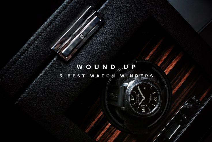 5-best-watch-winders-gear-patrol-full-