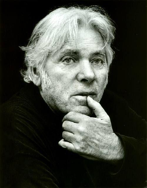 Pierre Barouh (1934 / 2016) - Acteur, Réalisateur, Auteur de la musique, Chanteur, Musique additionnelle