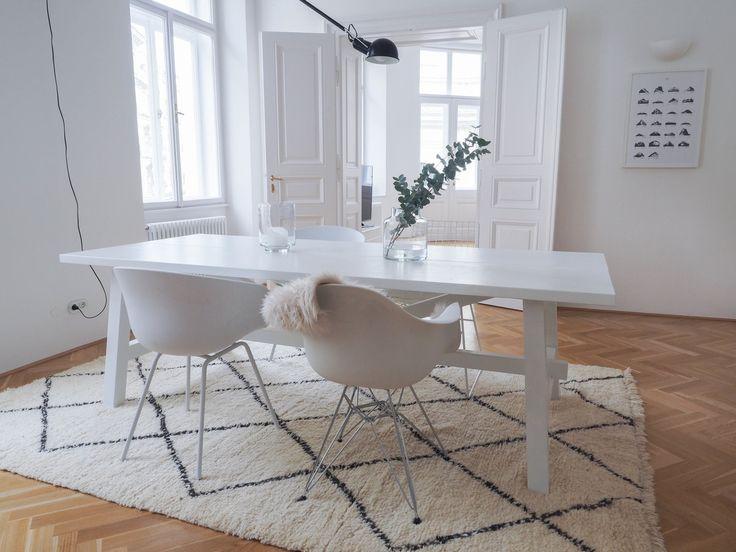 1000+ ideas about Teppich Wohnzimmer on Pinterest