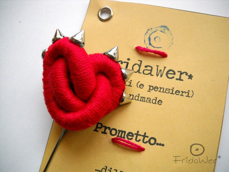 Più di così, non potevamo fare!  Scopri come acquistare la tua Gift Card:  http://atelierdelcanto.bmeurl.co/6A236CF