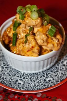 For the Love of Food: 2014 Memorial EOD Weekend in Florida | Dynamite Bang Bang Shrimp