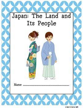 Best Japan For Kids Ideas On Pinterest Japan Crafts - Japan map activity