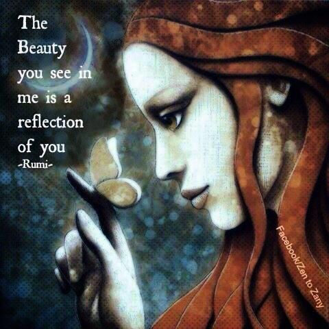 """Rumi  