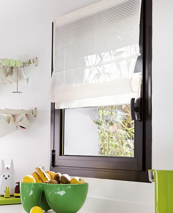 14 best stores vouwgordijnen heytens images on pinterest. Black Bedroom Furniture Sets. Home Design Ideas