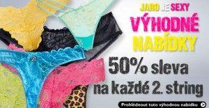 Vybírejte na: http://www.moje-obchody.cz/product/beate-uhse-je-jednou-z-nejznamejsich-erotickych-podniku-na-svete-208/