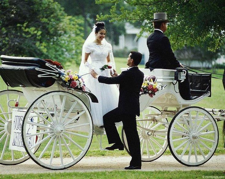 Примета костюм со свадьбы можно ли одеть на похороны