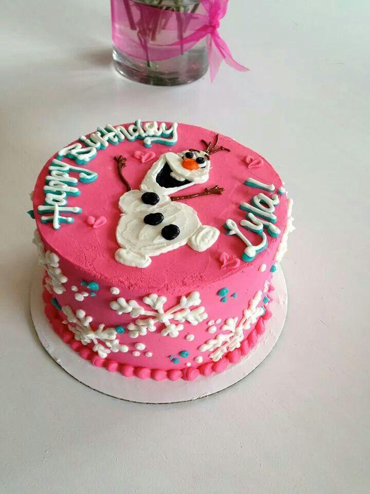 Olaf cakes frostings pinterest olaf cake olaf and disney