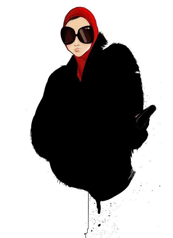 www.illustrationserved.com