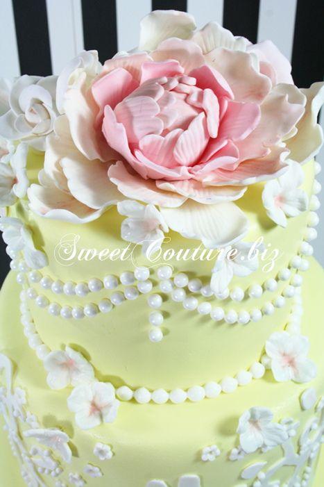de Mariage - Wedding Cake - Tableau famillial  Gâteaux Mariage ...