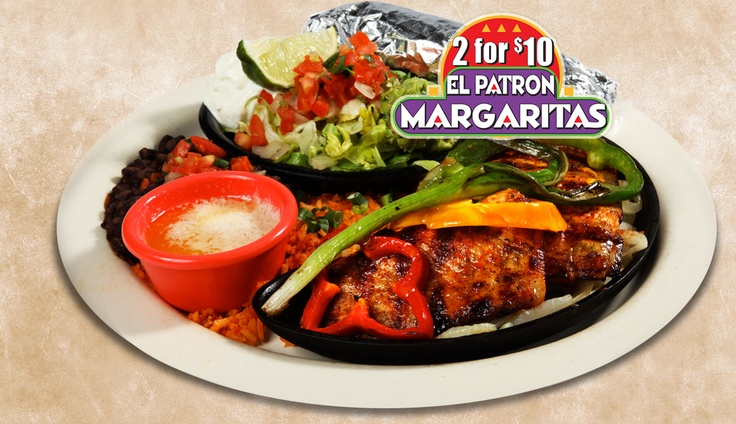 Jose Pepper's Border Grill & Cantina – Mexican Restaurant serving Kansas City, Topeka, Wichita