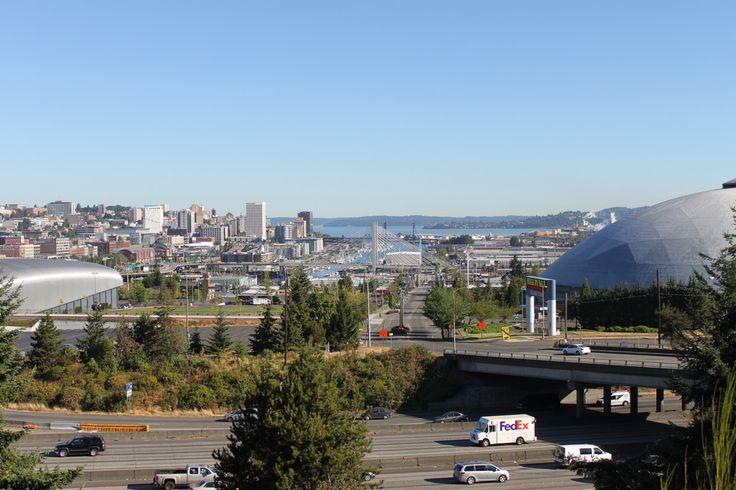 The 10 Best Restaurants In Tacoma, Washington