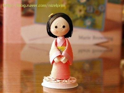 Foreign Children :: Naver blog
