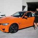 Cool BMW 2017: 2016 BMW M3 Price Review And Release Date - Like Ace Car24 - World Bayers Check more at http://car24.top/2017/2017/02/20/bmw-2017-2016-bmw-m3-price-review-and-release-date-like-ace-car24-world-bayers-4/