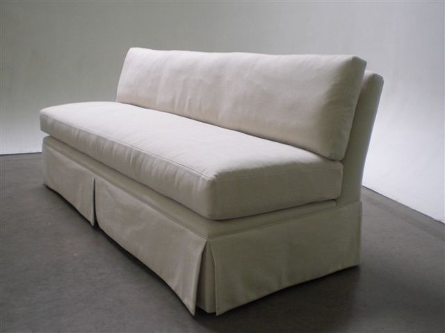Armless Sofa Slipcovers Alluring Sofa Covers For Pets With