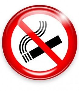 How to Quit Smoking Cigarettes For Life